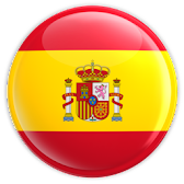 Spanish Phrasebook APK Icon