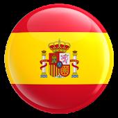 Download Испанский разговорник APK to PC