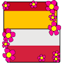 Polish-Spanish Dictionary icon