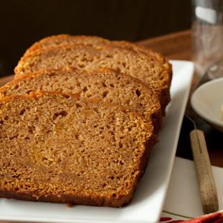 Squash Bread Recipes