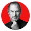 Jobs Box (Steve Soundboard) icon