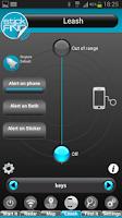 Screenshot of StickNFind - Samsung