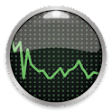 SpecScope Spectrum Analyzer icon