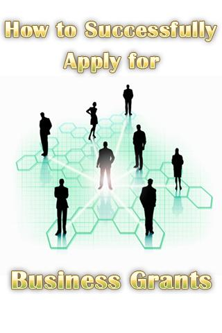 Cross Registration - MBA - Harvard Business School