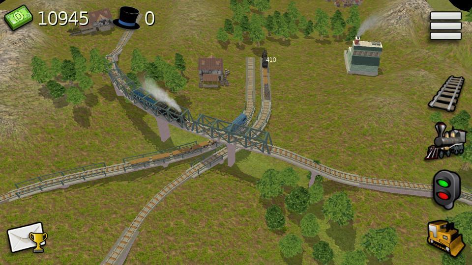 DeckElevens-Railroads 28