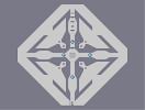 Thumbnail of the map 'Rotukodix'