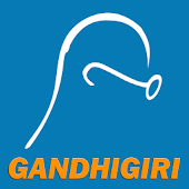 Free Gandhigiri APK for Windows 8