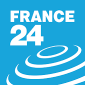 Download FRANCE 24 APK on PC