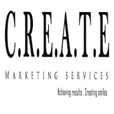 Create Marketing Services