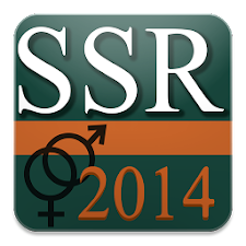 SSR 47th Annual Meeting