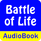 The Battle of Life (Audio) icon