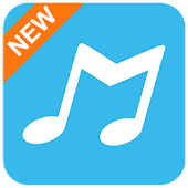 MixerBox: Unified Music Player APK Descargar