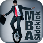 MBA Sidekick icon