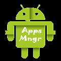 apk extractor - apk Manager APK for Bluestacks