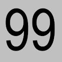 BN Pro Black Text icon