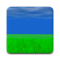 Meadow Live Wallpaper icon