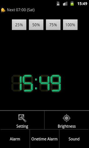 時計・目覚まし時計 おすすめアプリランキング | Androidアプリ -Appliv