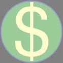 BankRoll Lite icon