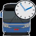 Free Próximo Ônibus Juiz de Fora APK for Windows 8