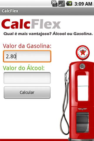 CalcFlex