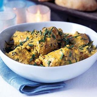 Chicken Sultana Recipes