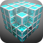 Download Full ButtonBass EDM Cube 2 EDM2 APK