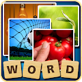Guess Word APK for Bluestacks