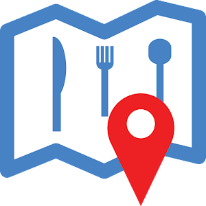 Find Restaurants