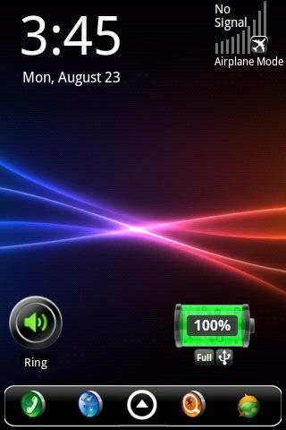 玩工具App|Signal Strength Widget免費|APP試玩