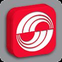 Simas Mobile icon