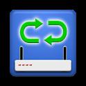 AutoConnect icon