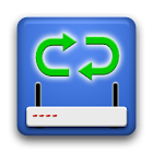 AutoConnect icon