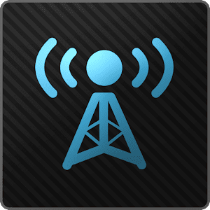 Free Download FM Player APK for Blackberry