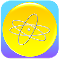 Physics Formulas APK for Bluestacks