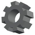 Nor-Cal Hobbies Gears icon