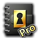 GuardroidZ Pro icon
