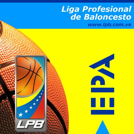 運動必備App|El Tablero LOGO-綠色工廠好玩App