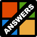 4 Pics 1 Word Answers APK for Bluestacks