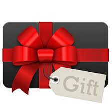 GiftTap Shop (All Devices)