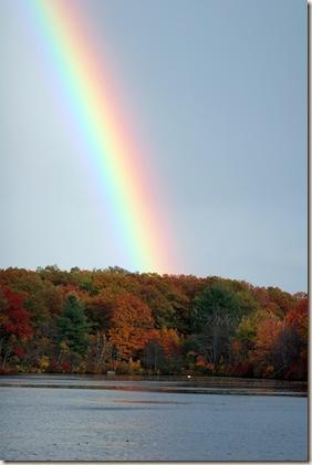 rainbow 2 blog