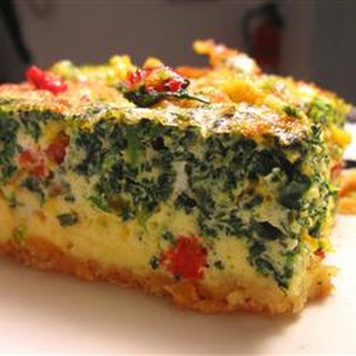 Croissant Quiche Recipes