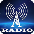 Free Radio Tuner APK for Nokia