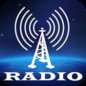 Free Radio Tuner