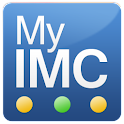 Calculateur d'IMC icon
