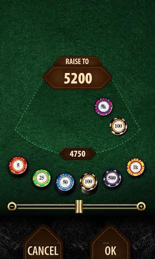 玩紙牌App|Texas 4 Friends免費|APP試玩