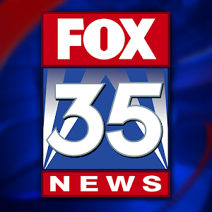 FOX 35 Orlando For PC