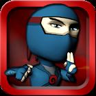 Ninja Guy icon