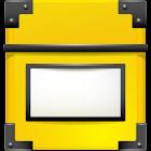 Super Spelling NL icon