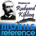 Works of Rudyard Kipling