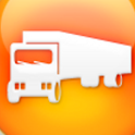 Maryland CDL Manual icon